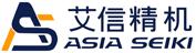 艾信精机(北京)科贸有限公司